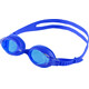 arena X-Lite Goggle Children blue